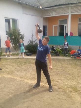 /Files/images/vizvolennya_ukrani/IMG_20180911_135546.jpg